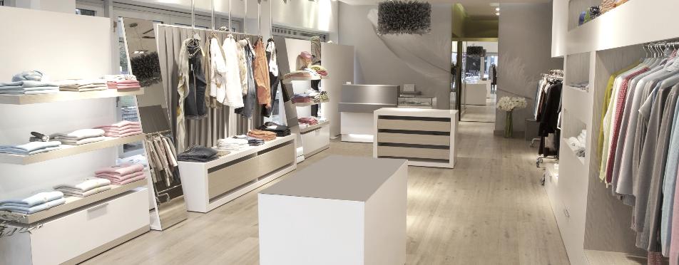 sportlich elegante mode f r m nchen. Black Bedroom Furniture Sets. Home Design Ideas
